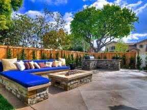 pit design ideas outdoor spaces patio ideas
