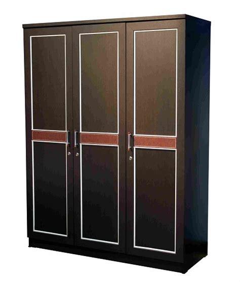 Lemari Pakaian Sederhana lemari pakaian minimalis kitchen set minimalis lemari