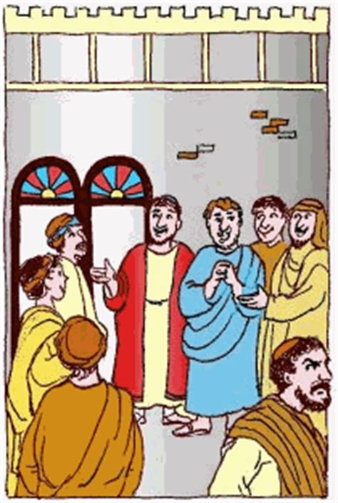 Pentecost Animated Images Gifs Pictures Amp Animations