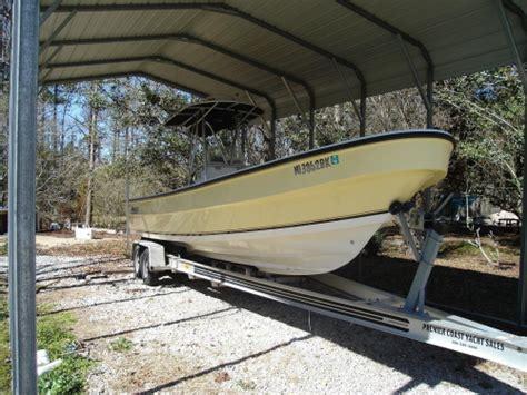 angler panga boat for sale 2005 angler panga 26 diesel 29 900 the hull truth