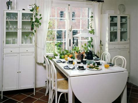 cottage dining room ideas cottage dining room design ideas room design inspirations
