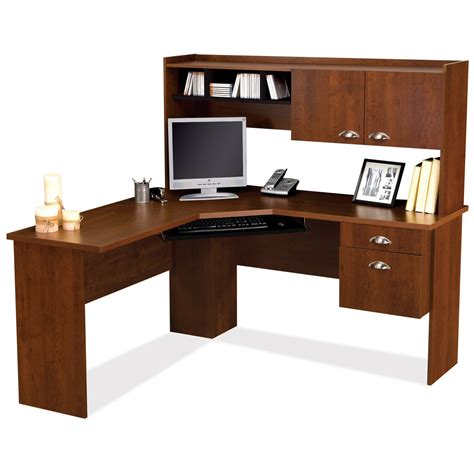Corner Computer Desks New Corner Computer Desk 187 Home Decorations Insight