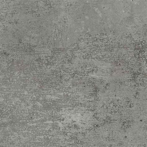 bct tiles 9 concrete dark grey matt high definition floor tiles 331x331mm bct14416 at