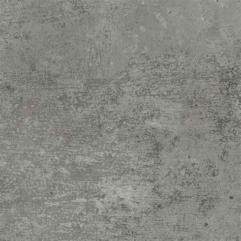 bct tiles 9 concrete dark grey matt high definition