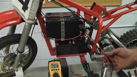 razor mx500 dirt rocket electric motocross bike mx650 controller wiring diagram list controller wiring