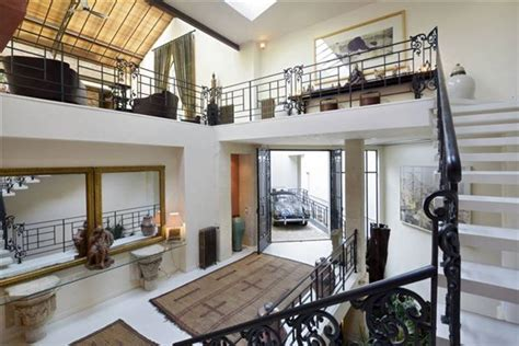 loft style homes image gallery loft style homes