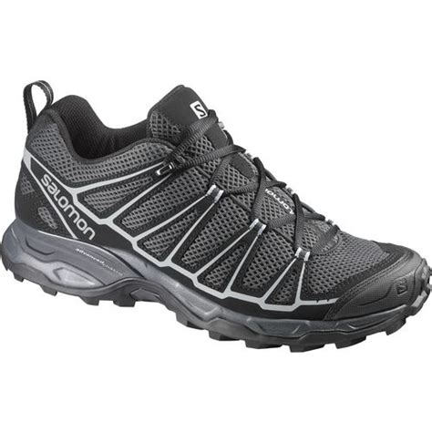 s hiking boots hiking boots for waterproof