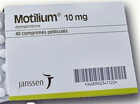 Obat Domperidone 8 obat cegukan terus menerus di apotik tradisional lengkap