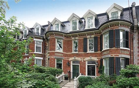 house of the week house of the week 1 5 million for a restored victorian