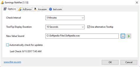 google adsense notifier auburn download google adsense notifier auburn download