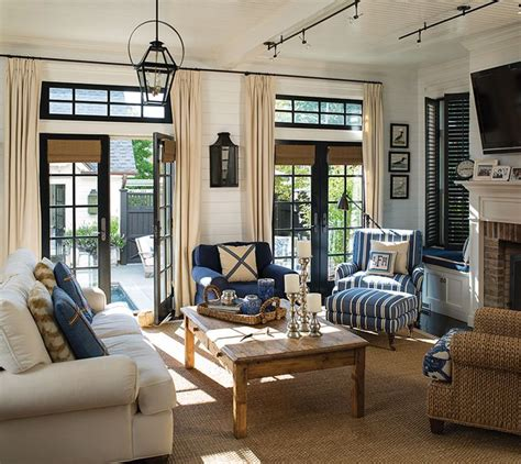 nautical family room best 25 classic living room ideas on pinterest classic