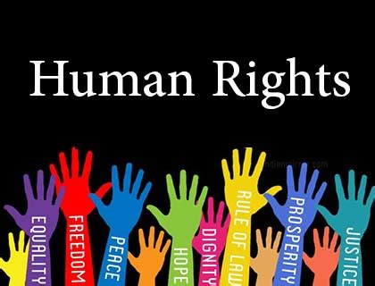human rights section 6 human rights 365 ensuring human rights for all everyday