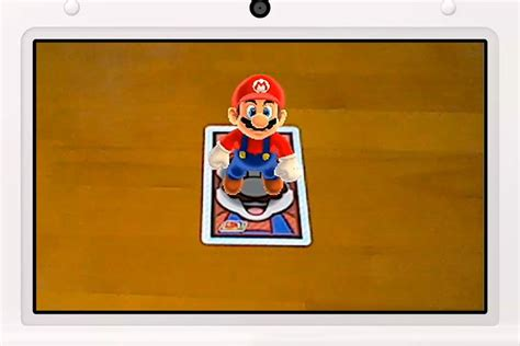 3ds Eshop Gift Card - prepaid eshop cards for 3ds with ar functionality coming to japan april 23 polygon