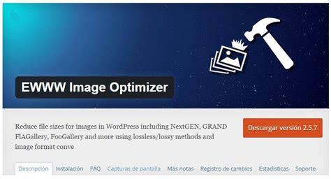 Reducir Imagenes Jpg Sin Perder Calidad | reducir y comprimir fotos online sin perder calidad