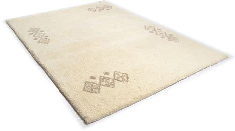 teppich preise berberteppich royal qualit 228 t gemustert kaufen