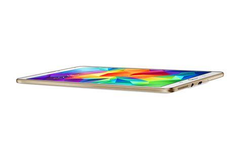 Samsung Galaxy Tab S 8 4 Lte 399 by Test Samsung Galaxy Tab S 8 4 Das Bessere Apple