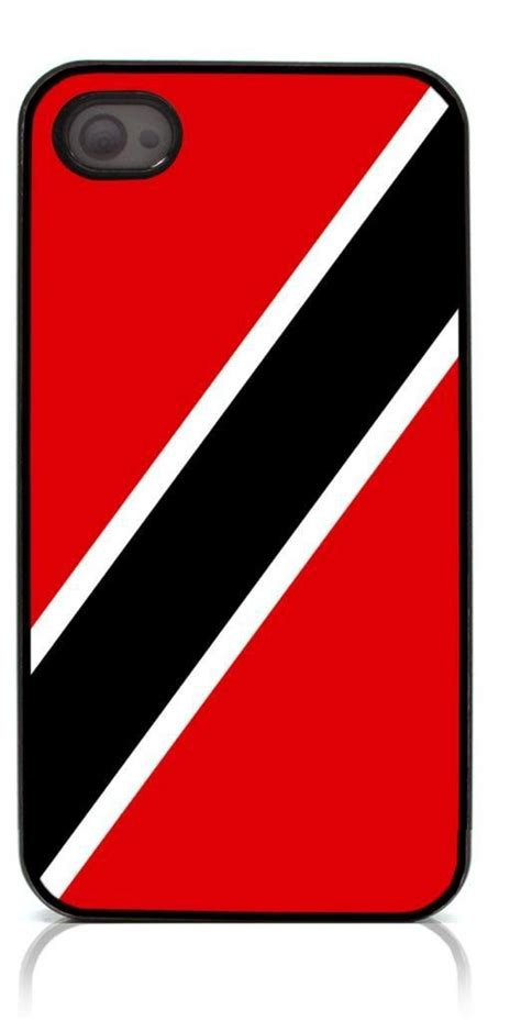 samsung galaxy s5 mini cases mobile fun limited trinidad and tobago flag case for iphone 4 4s 5 5s 5c 6