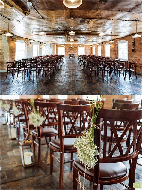 wedding venues east midlands 2 the west mill wedding venue east midlands