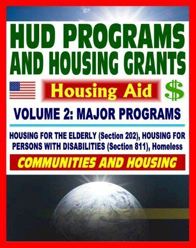 Section 202 Housing Application by 31 Best Images About Grants From The Goverment On
