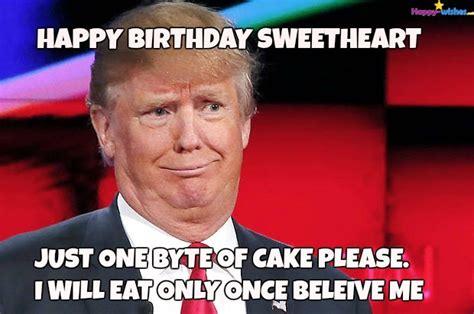Wife Birthday Meme - 50 best happy birthday memes happy wishes