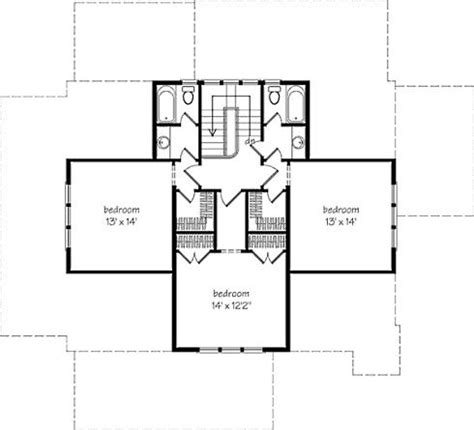 storybook cottage floor plans storybook house plans cozy country cottages