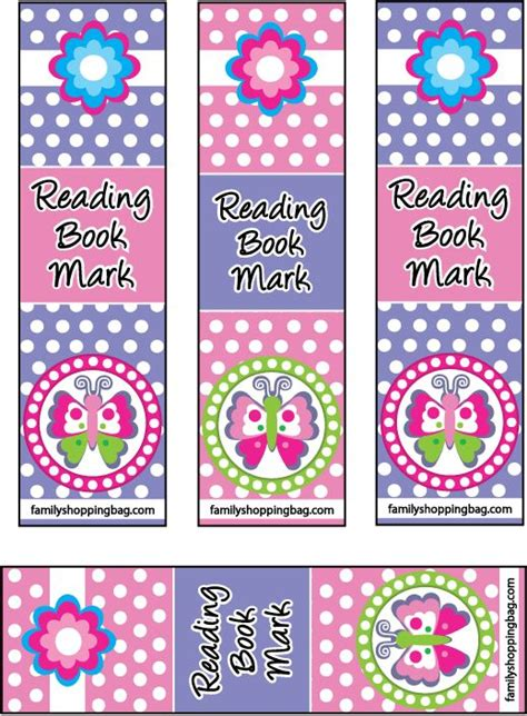 printable butterfly bookmarks 1000 images about bookmarks on pinterest bookmarks