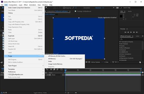 adobe effects templates adobe after effects cc 2018 15 1 1 build 12