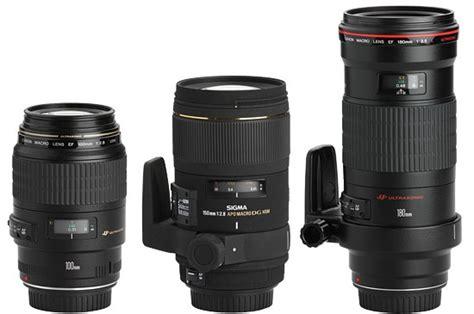 Lensa Makro Canon Murah tips memotret makro dan alternatif murah dalam fotografi makro teknik fotografi pemula