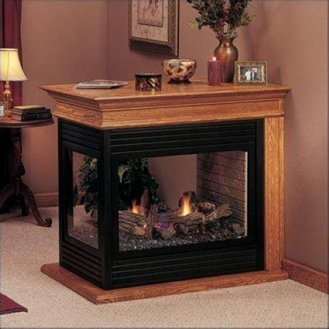 Electric Fireplaces Island by 17 Best Images About Fireplace On Home Design Great Deals And Hearth