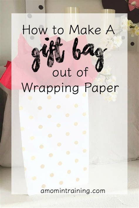 How To Make A Suitcase Out Of Paper - 428 best gift bag box bow tag and wrap ideas images on