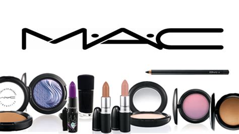 Mac Company by Study How M A C Cosmetics Became The World S
