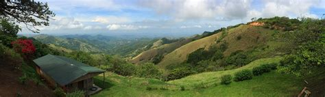 how to get to monteverde from san jose costa rica transportation in costa rica