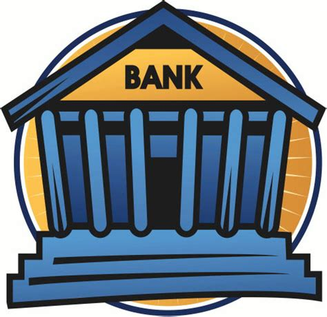 free bank free bank clipart pictures clipartix