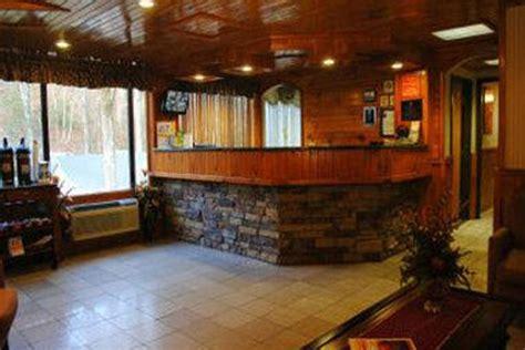 comfort inn gatlinburg tn easter gatlinburg vacation at comfort inn from 1 deal 84532