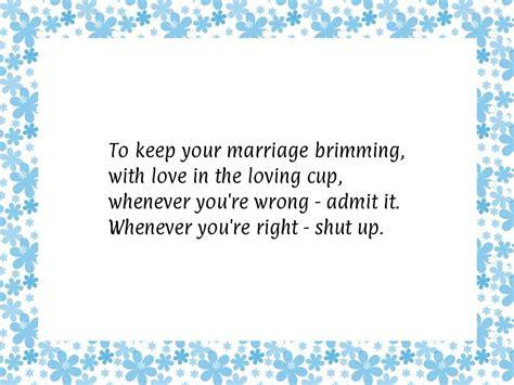 1st year wedding anniversary quotes year wedding anniversary quotes quotesgram