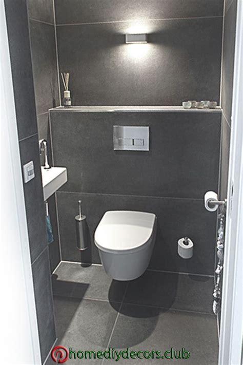 gaeste wc gaeste wc toiletten wc renovieren badezimmerideen