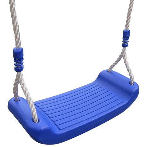 swing accessories uk vidaxl swing set with ladders 268x154x210 cm pinewood