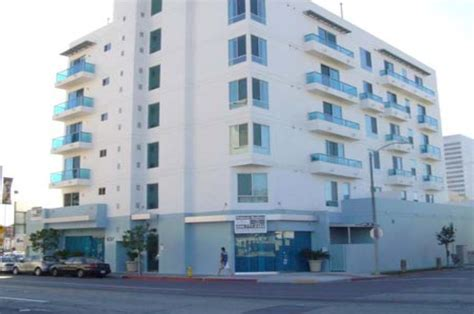 Apartments Los Angeles Fairfax Wilshire Fairfax Condos Rentals Los Angeles Ca