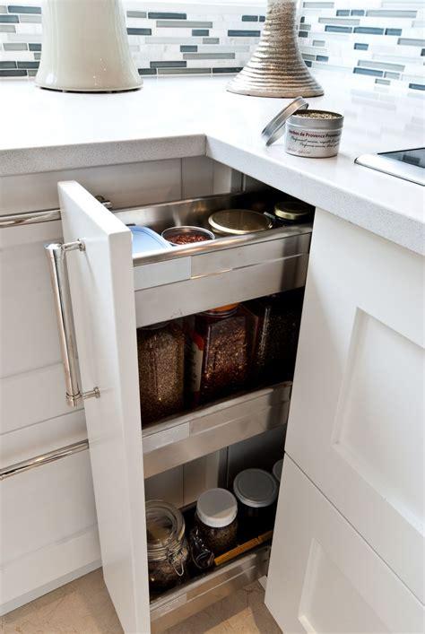 tiroirs de cuisine 1000 id 233 es sur le th 232 me organisation de tiroir de cuisine