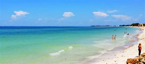 best family vacations best family beaches to visit best travelings