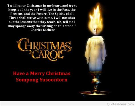 merry christmas carols wishes  quotes images
