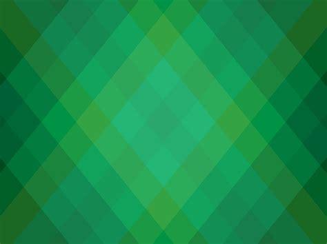 wallpaper green geometric vector geometric background vector art graphics