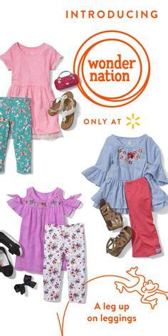 gingham frill ankle socks simple accessories and comfortable picture school picture day your craft