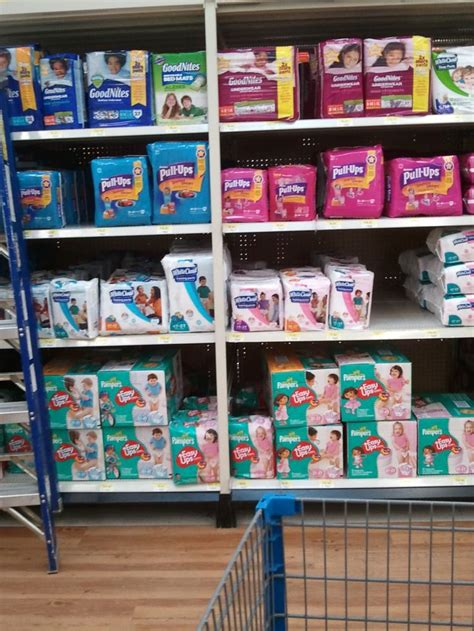 walmart craft section 38 best images about my santa christmas list 2014 on