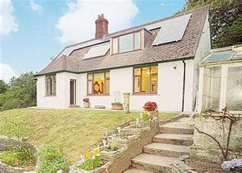 Welcombe Cottage by Wetherall Cottage Ref Hppv In Welcombe Nr