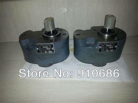 Hydraulic Gear Cb B gear cb b32 hydraulic low pressure in