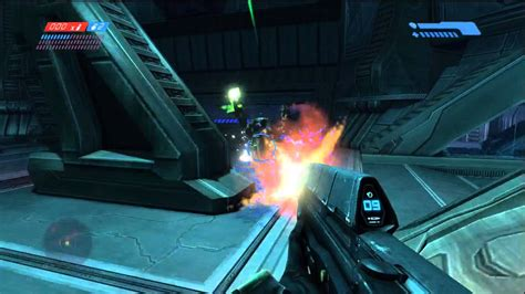 Halo Ce Assault On The Room by Halo Ce Anniversary Fog Skull Location On Assault On