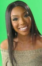 brandy artist in braids file brandy in 2011a headshot jpg wikimedia commons