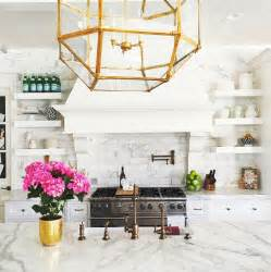 The hottest kitchen trends for 2016 this is exactly what designer