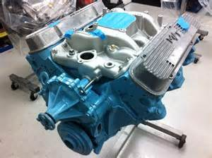 Pontiac 400 Engine For Sale Pontiac 600 Hp Engine For Sale Autos Post